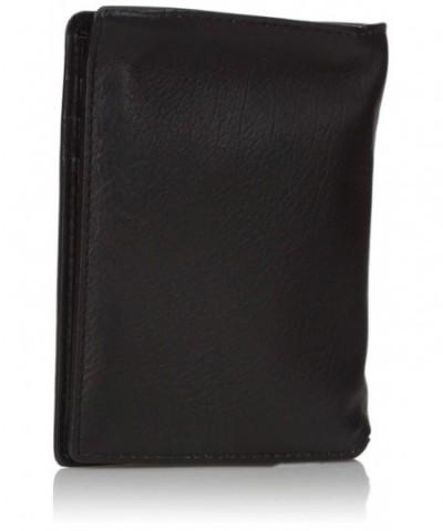 Designer Men's Wallets Online