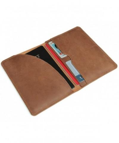 Men Wallets & Cases Wholesale