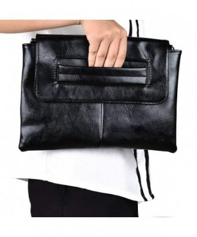 2018 New Women's Evening Handbags Online Sale