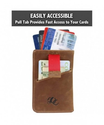 Cheap Designer Men Wallets & Cases On Sale