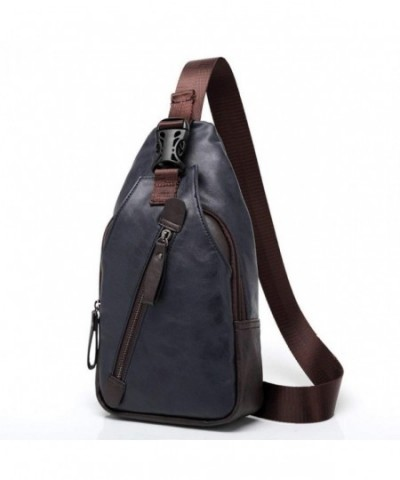 Casual Daypacks Outlet Online