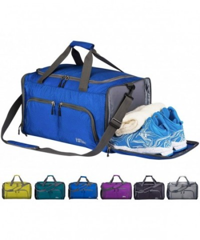 FANCYOUT Foldable Sports Compartment Pocket