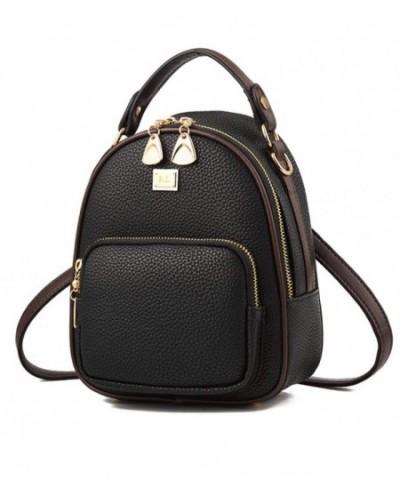 NaSUMTUO Backpack Handbag Shoulder Hiking