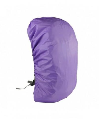 KWLET Waterproof Rainproof Protector Traveling