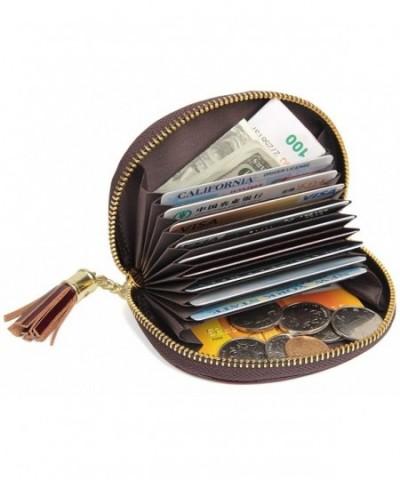 Cheap Designer Women Wallets