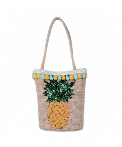 QZUnique Fashion Handbag Shoulder Crossbody