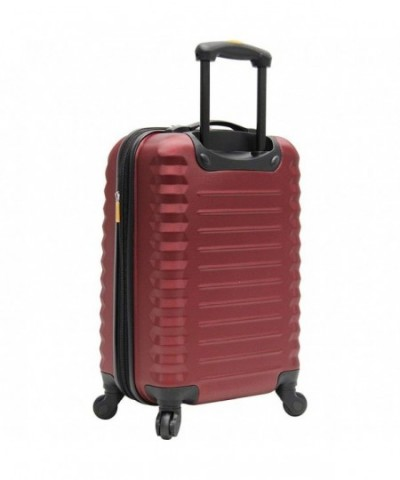 Cheap Men Luggage Online Sale