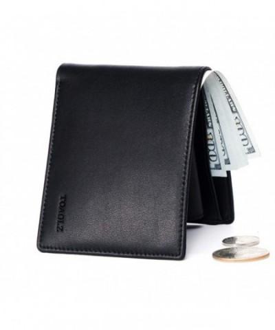 Cheap Designer Men's Wallets Outlet Online