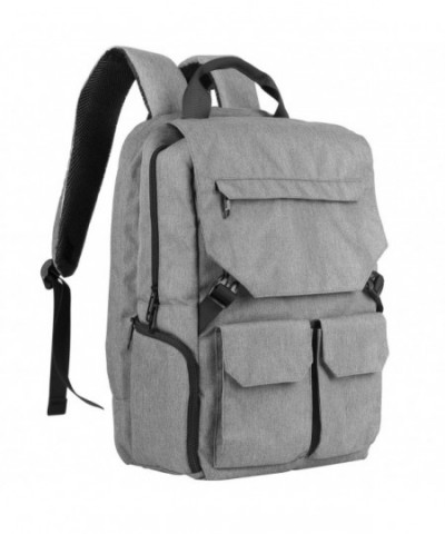 Notebook Backpack MoKo Multipurpose Lightweight
