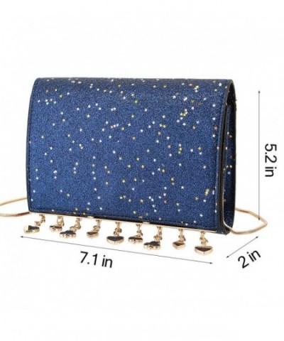 Discount Women's Clutch Handbags On Sale