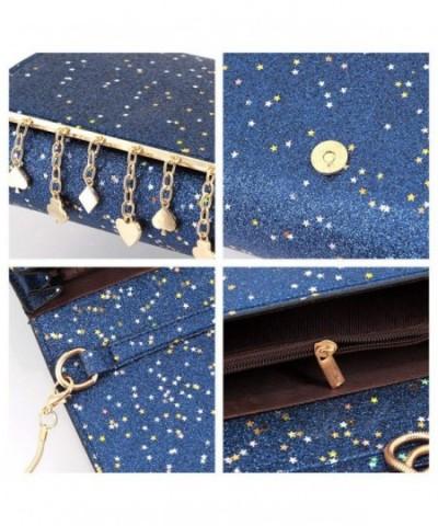 Cheap Designer Women Bags Online