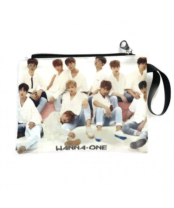Kpop Wanna bags pouch 453