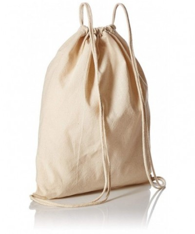 Cheap Real Drawstring Bags Clearance Sale
