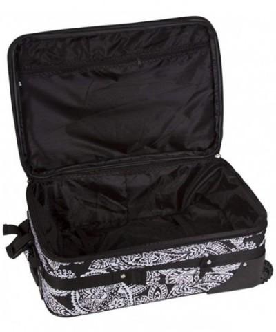 Cheap Men Luggage