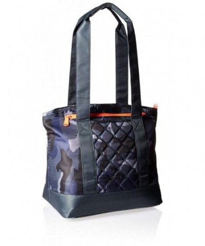 Brand Original Men Travel Totes Clearance Sale