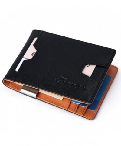 Cheap Designer Card & ID Cases Outlet