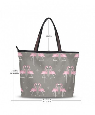 2018 New Women Tote Bags for Sale