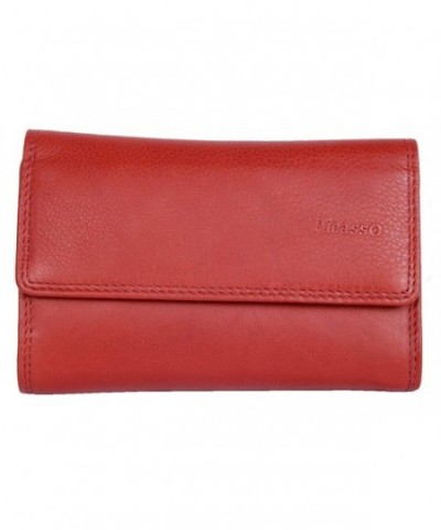 Womens Quality Genuine Leather Picasso