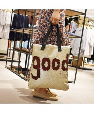 Popular Women Totes for Sale