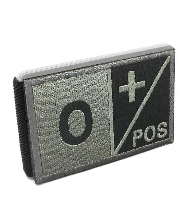 iCraft Slim Front Pocket Minimalist Wallet