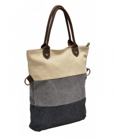 Brand Original Women Top-Handle Bags Clearance Sale