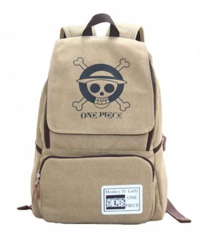 Gumstyle Cosplay Backpack Rucksack Schoolbag