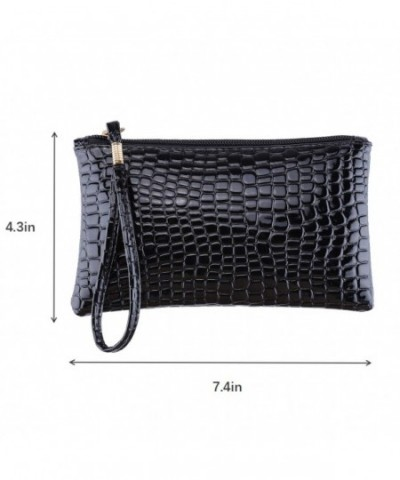 Brand Original Women's Clutch Handbags