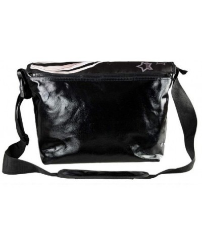 Popular Men Messenger Bags