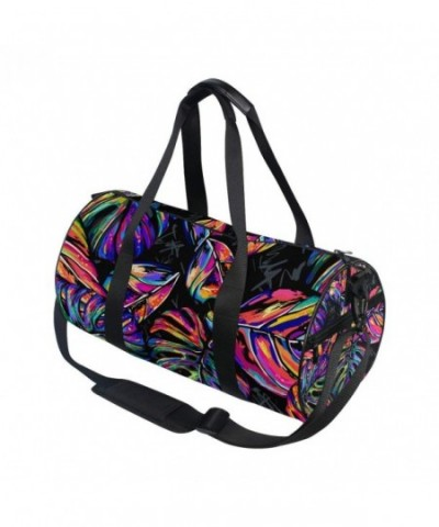 Men Gym Bags Wholesale