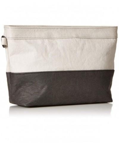 Cheap Designer Women Crossbody Bags