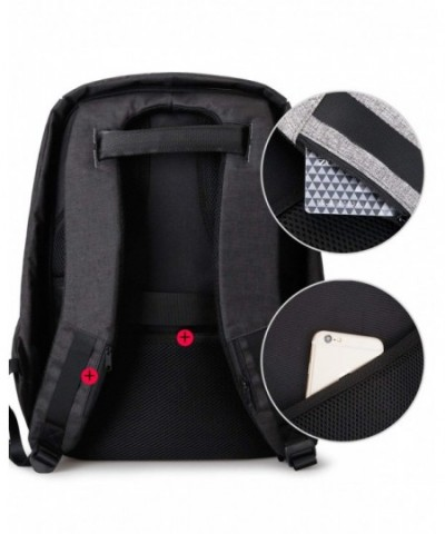 Designer Men Backpacks On Sale