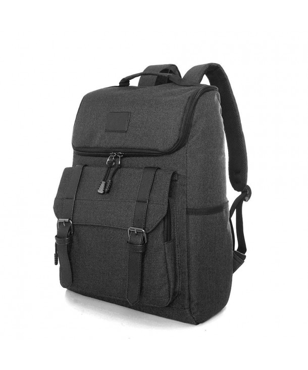 UGRACE Resistant Lightweight Backpack Travelling x
