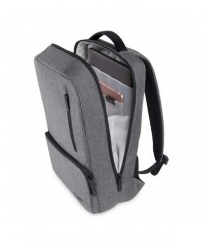 Belkin Classic Backpack Laptops 15 6