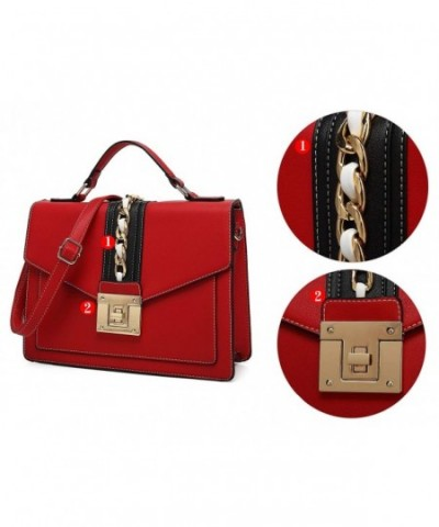 Discount Real Women Satchels Online