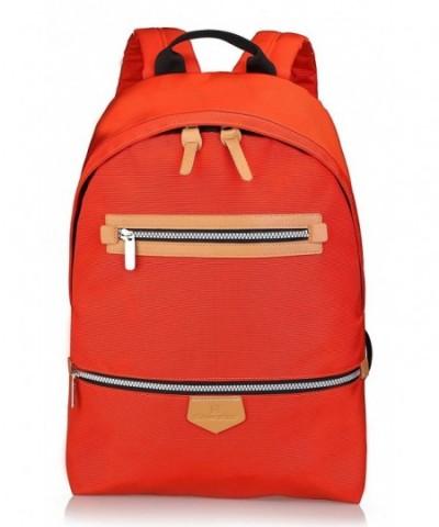Silmarils Blocking Daypack Backpack Waterproof