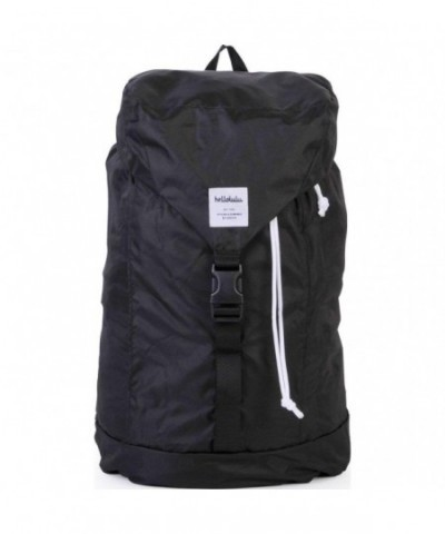 Hellolulu Fran Packable 25L Backpack