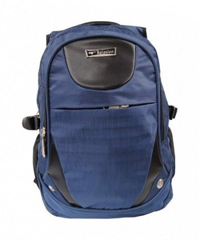 LIZER Relaxion Backpack Daypack Teenagers