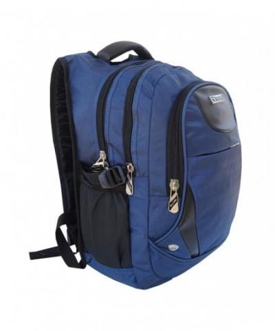 Cheap Casual Daypacks