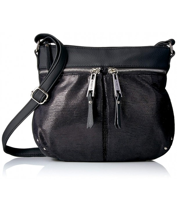 Rosetti 12BMA22RS Aidy Cross Body