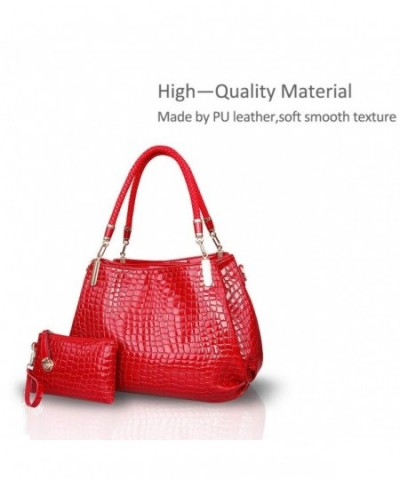 Cheap Women Bags