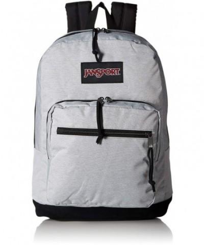 JanSport Right Digital Laptop Backpack