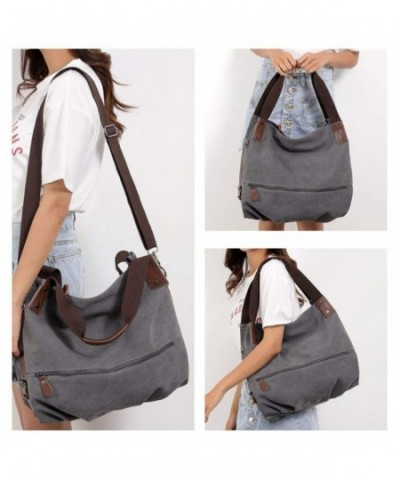 Cheap Designer Women Tote Bags Outlet Online