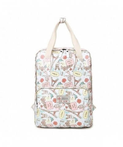 Discount Men Backpacks Online
