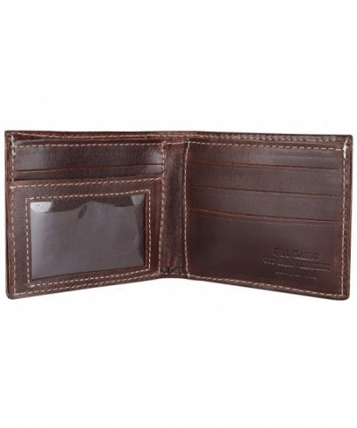 Popular Men's Wallets On Sale
