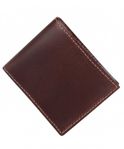 Cheap Designer Men Wallets & Cases Clearance Sale