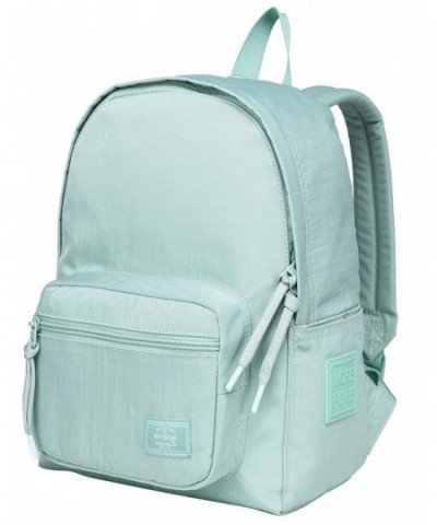 b5d39414b44d MOREPURE 225s Small Backpack Purse Travel Daypack 12.9