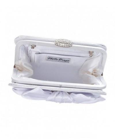 Discount Women's Evening Handbags Online