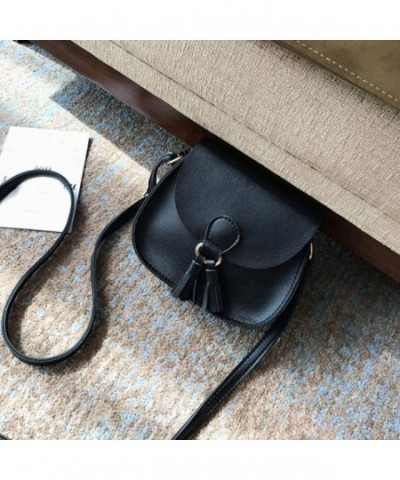 Women Hobo Bags Outlet Online