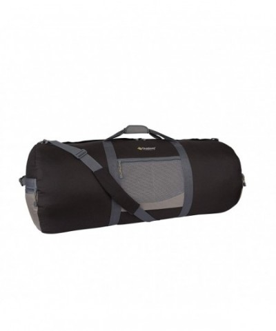 Outdoor Products Utility Duffle Large