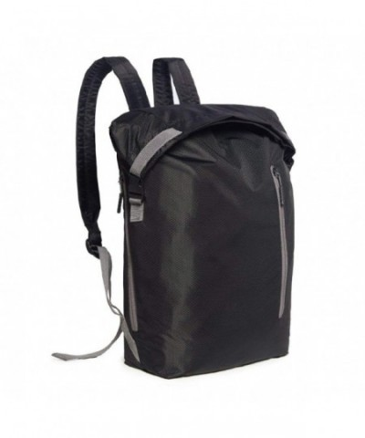 Lightweight Foldable Packable Backpack Outdoor